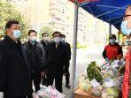 presiden-cina-xi-jinping-mengunjungi-penduduk-di-wuhan.jpg