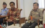 presiden-dan-wakil-presiden-temu-jagung-dan-kejati-se-indonesia_20141128_170957.jpg