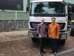 presiden-direktur-daimler-commercial-vehicles-indonesia-jung-woo-park.jpg