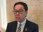 presiden-direktur-pt-astra-international-tbk-asii-prijono-sugiarto_20181104_135011.jpg