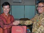 presiden-direktur-pt-gf-indonesia-ok-kim_20170305_200015.jpg