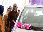 presiden-direktur-pt-tmmin-warih-andang-tjahjono_20180824_135356.jpg
