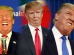 presiden-donald-trump_20180905_180732.jpg
