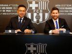 presiden-fc-barcelona-josep-maria-bartomeu-dan-lionel-messi_20171125_214632.jpg