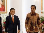 presiden-indonesia-joko-widodo-menerima-jack-ma-di-istana-kepresidenan-bogor_20180901_144123.jpg