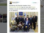 presiden-israel_20170120_150131.jpg