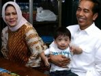 presiden-joko-widodo-bersama-istri-dan-cucunya_20180621_135052.jpg