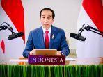 presiden-joko-widodo-dalam-pidatonya-pada-world-economic-forum.jpg