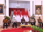 presiden-joko-widodo-dalam-rapat-koordinasi-nasional-rakornas-pengendalian-inflasi-tahun-2021.jpg