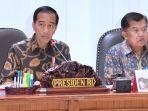 presiden-joko-widodo-dan-jusuf-kalla_20161208_090120.jpg