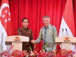 presiden-joko-widodo-dan-perdana-menteri-singapura-lee-hsien-loong_20170907_194336.jpg