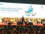 presiden-joko-widodo-di-acara-program-wirausaha-asn-dan-pensiunan.jpg