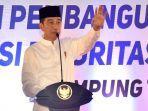 presiden-joko-widodo-di-kabupaten-lampung-timur.jpg