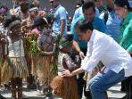 presiden-joko-widodo-di-papua.jpg