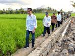 presiden-joko-widodo-dialog-dengan-petani-di-kab-sumbawa-lombok_20180730_191313.jpg