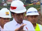 Hari Kebangkitan Nasional, Siaran PUPR TV Mengudara di Kanal Resmi KemenPU