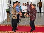 presiden-joko-widodo-gelar-open-house-di-yogyakarta_20160709_174941.jpg