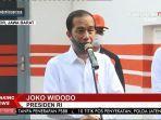 presiden-joko-widodo-jokowi-13-mei-2020-2.jpg
