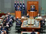 presiden-joko-widodo-jokowi-berada-di-gedung-parlemen-australia.jpg