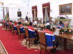 presiden-joko-widodo-jokowi-bertemu-dengan-perwakilan-pekerja-pt-pertamina-hulu-rokan-phr.jpg