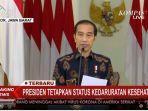 presiden-joko-widodo-jokowi-dalam-konferensi-pers-selasa-3132020.jpg