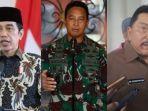 presiden-joko-widodo-jokowi-ksad-jenderal-tni-andika-perkasa-mantan-kepala-bin-hendropriyono.jpg