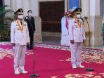 presiden-joko-widodo-jokowi-melantik-pasangan-rusdi-mastura-dan-mamun-amir.jpg