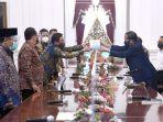 presiden-joko-widodo-jokowi-menerima-pimpinan-dan-anggota-bpk.jpg