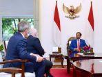 presiden-joko-widodo-jokowi-menerima-wakil-presiden-eksekutif-komisi-eropa.jpg