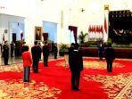 presiden-joko-widodo-jokowi-menganugerahkan-tanda-kehormatan-republik.jpg