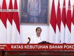 presiden-joko-widodo-jokowi-saat-memimpin-rapat-terbatas-13-mei-2020.jpg