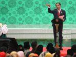 presiden-joko-widodo-kuliah-umum-di-unisma_20180330_183149.jpg