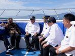 presiden-joko-widodo-kunjungi-bunaken-sulut.jpg