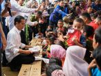 presiden-joko-widodo-kunjungi-pengungsi_20161209_221838.jpg
