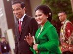 presiden-joko-widodo-melakukan-kunjungan-tiga-negara_20150205_163447.jpg
