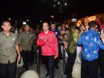 presiden-joko-widodo-melanjutkan-perjalanan-ke-provinsi-daerah-istimewa-yogyakarta.jpg