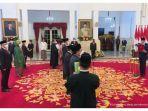 presiden-joko-widodo-melantik-17-dubes-lbbp-ri-senin-25102021-pagi.jpg