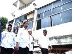 presiden-joko-widodo-memantau-lembaga-pendidikan-islam_20161209_162927.jpg