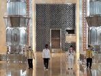 presiden-joko-widodo-mendatangi-masjid-istiqlal-jakarta-pusat.jpg