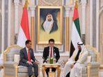 presiden-joko-widodo-mengadakan-pertemuan-bilateral-dengan-putra-mahkota-abu-dhabi-6t6.jpg