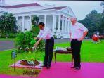 presiden-joko-widodo-mengajak-perdana-menteri-australia-scott-morrison_20180831_172323.jpg