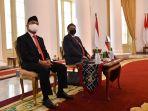 presiden-joko-widodo-menghadiri-ktt-asean-secara-virtual_20200627_010613.jpg