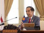presiden-joko-widodo-menghadiri-ktt-asean-secara-virtual_20200627_010615.jpg