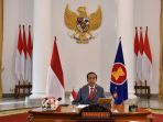 Presiden Myanmar Dijadwalkan Hadiri KTT ASEAN di Jakarta, KontraS Desak Pemerintah Menolaknya
