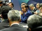 presiden-joko-widodo-pada-forum-asean.jpg
