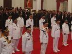 presiden-joko-widodo-resmi-melantik-sembilan-gubernur_20180905_134142.jpg