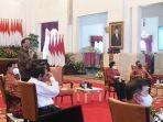 presiden-joko-widodo-saat-bertemu-dengan-para-pimpinan-partai-politik-koalisi-di-istana-negara.jpg