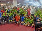 presiden-joko-widodo-saat-mengunjungi-atlet-paralimpik-bulu-tangkis-dan-tenis-meja_20180925_173949.jpg