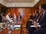 presiden-joko-widodo-sempat-menerima-kunjungan-pemimpin-oposisi-parlemen-sri-lanka_20180124_222719.jpg