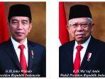 presiden-joko-widodo-wakil-presiden-maruf-amin.jpg